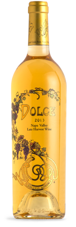 2013 Dolce, Napa Valley [750ml]