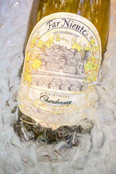 Highlights from our Best Chardonnay Celebration to Date!