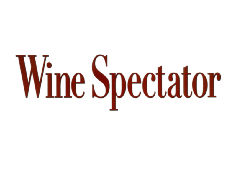 New Wine Spectator Reviews for Far Niente Napa Valley Cabernet, Nickel & Nickel Cabernets