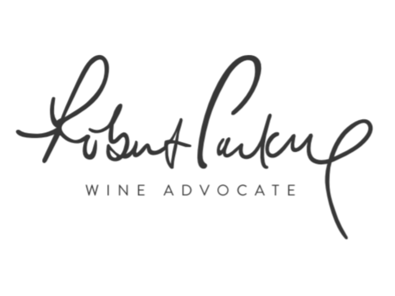 2018 Far Niente and Nickel & Nickel Cabernets Earn Top Wine Advocate Scores