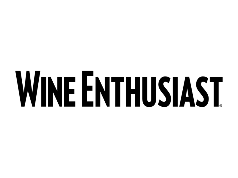 New High Scores from Wine Enthusiast on Far Niente Napa Valley Cabernet, Nickel & Nickel Cabernets